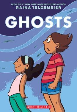Ghosts .jpg