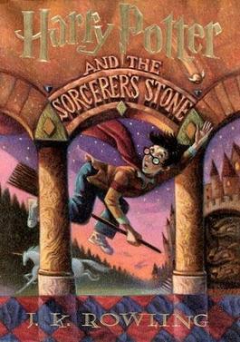 HP+Sorcerer's Stone.jpg