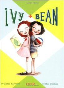 Ivy and Bean #1.jpg