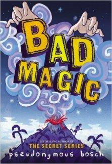 Bad Magic.jpg