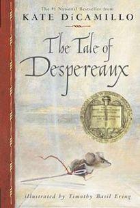Despereaux.jpg